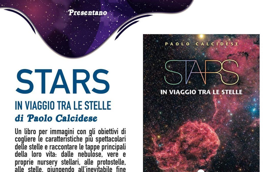 Stars in viaggio tra le stelle